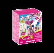 Playmobil Playmobil Everdreamerz II Rosalee RETIRED