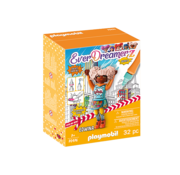 Playmobil Playmobil Everdreamerz II Edwina RETIRED