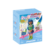 Playmobil Playmobil Everdreamerz II Claire RETIRED