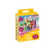 Playmobil Playmobil Everdreamerz II Comic World Blind Box RETIRED