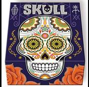 Lui-Meme Skull