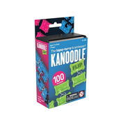 Educational Insights Kanoodle Flip
