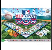 MLB®-OPOLY Junior