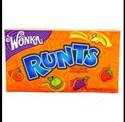 Wonka Runts Theatre Box 5oz