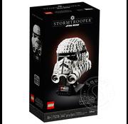 LEGO® LEGO® Star Wars Stormtrooper Helmet
