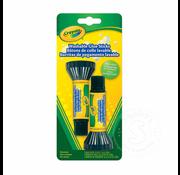 Crayola Crayola 2 x 8 g Glue Sticks