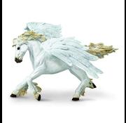 Safari Safari Pegasus