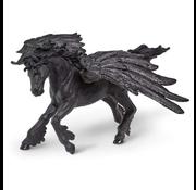 Safari Safari Twilight Pegasus