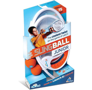 Djubi Slingball Junior