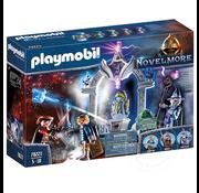 Playmobil Playmobil Novelmore Temple of Time