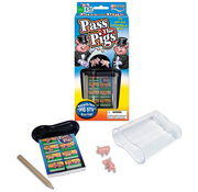 Winning Moves Games Pass the Pigs Game