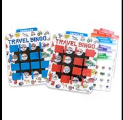 Melissa & Doug Melissa & Doug Travel Bingo Game RETIRED