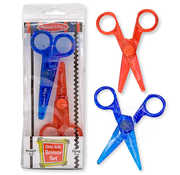 Melissa & Doug Melissa & Doug Child-Safe Scissors