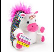 Creativity for Kids Creativity for Kids Mini Sequin Pets Sprinkles the Unicorn