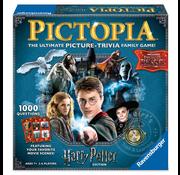 Ravensburger Pictopia: Harry Potter