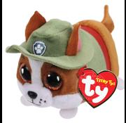 TY TY Teeny Ty Paw Patrol Tracker