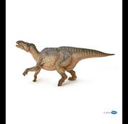 Papo Papo Iguanodon