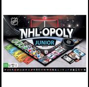 NHL®-OPOLY Junior
