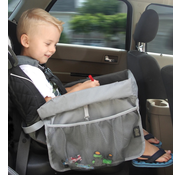 Jolly Jumper Jolly Jumper Car Seat Travel Tray
