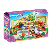 Playmobil Playmobil Grocery Shop RETIRED