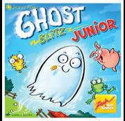Zoch Ghost Blitz Jr
