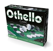 Cardinal Othello Classic