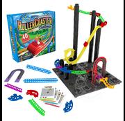 Thinkfun Rollercoaster Challenge
