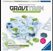 Ravensburger GraviTrax Expanison: Building