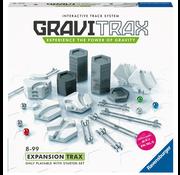 Ravensburger GraviTrax Expanison: Trax