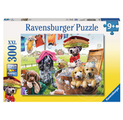 Ravensburger Ravensburger Laundry Day Puzzle 300pcs XXL