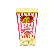 Jelly Belly Jelly Belly Buttered Popcorn 49g Box