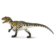 Safari Safari Allosaurus