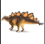 Safari Safari Stegosaurus