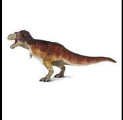 Safari Safari Feathered Tyrannosaurus Rex