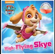 Random House Paw Patrol High-Flying Skye