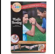 Linkt Maille Bonding _