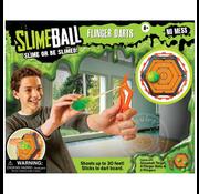 Slimeball Flinger Darts