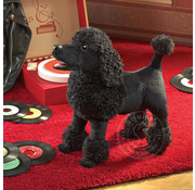 Folkmanis Folkmanis Poodle Puppet
