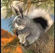 Folkmanis Folkmanis Abert's Squirrel Puppet