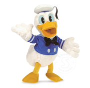 Folkmanis Folkmanis Disney Donald Duck Puppet