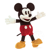 Folkmanis Folkmanis Disney Mickey Mouse Puppet