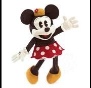 Folkmanis Folkmanis Disney Minnie Mouse Puppet