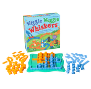 Educational Insights Wiggle Waggle Whisker _