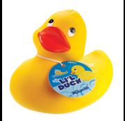 "Toysmith Li'l Duck 3.5"""