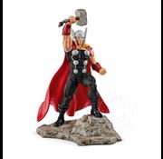 Schleich Schleich Marvel Thor RETIRED