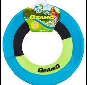 """Toysmith BeamO 16"""" Flying Hoop"""