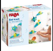 Haba Haba Bathtub Ball Track