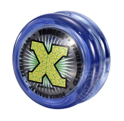Yomega® Yomega® Power Brain XP Yo-Yo, Level 1