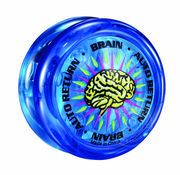 Yomega® Yomega® Brain Yo-Yo, Level 1