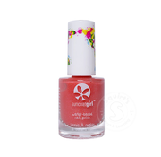 Suncoat Suncoat Girl Peelable Polish Fairy Glitter